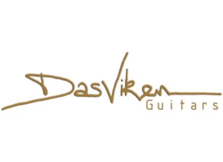 Dasviken Guitars