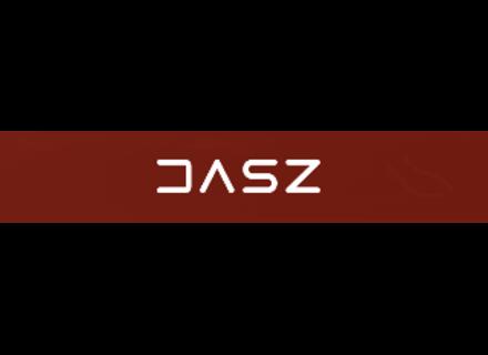 Dasz Instruments