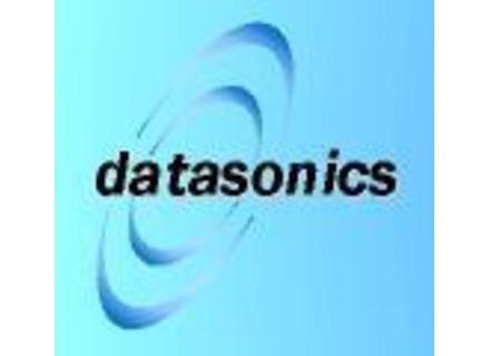 Datasonics