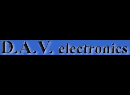 DAV Electronics