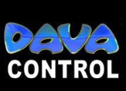 Dava Control