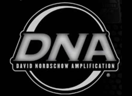 David Nordschow Amplification