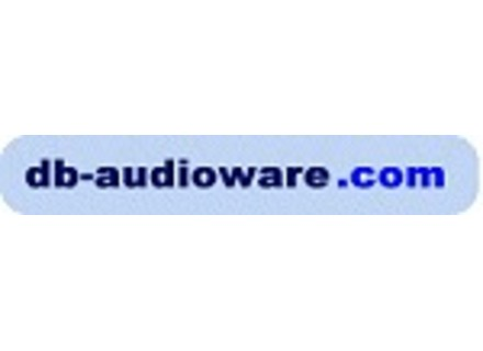 db Audioware