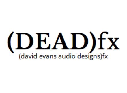 (DEAD)fx