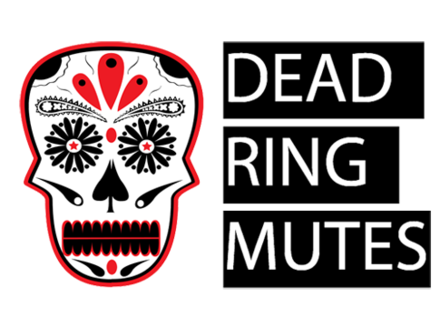 Dead Ring Mutes