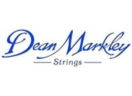 Dean Markley Bass Guitars