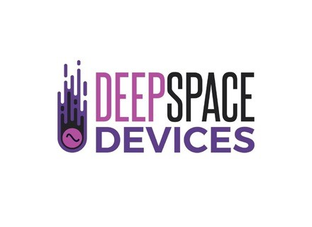 Deep Space Devices