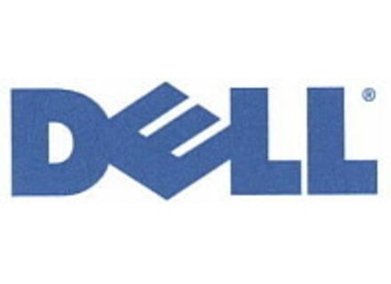 Dell Precision T 7400