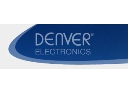 denver electronics 1 produits audiofanzine. Black Bedroom Furniture Sets. Home Design Ideas