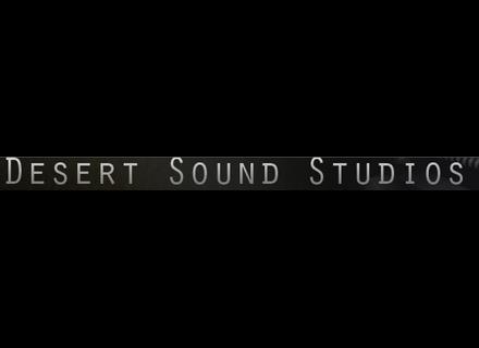 Desert Sound Studios