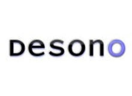 Desono