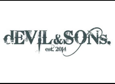 Devil & Sons