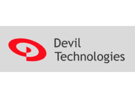 Devil Technologies