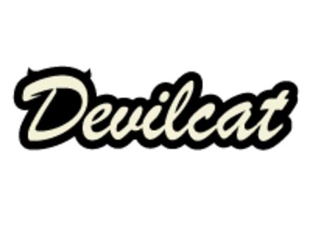 Devilcat Amps