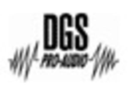 DGS Pro Audio