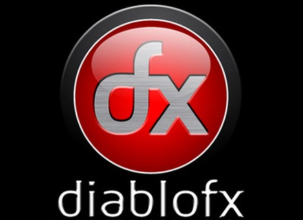 DiabloFX
