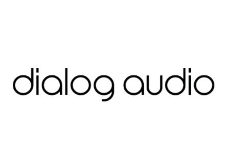 Dialog Audio