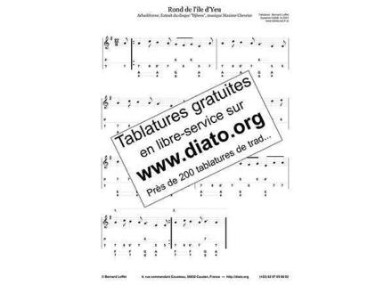 Diato.org