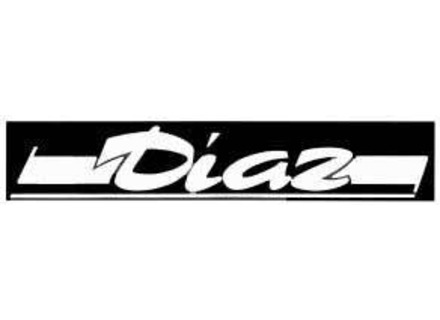 Diaz Musical Products