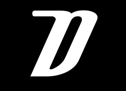 DiBiQuadro Audio