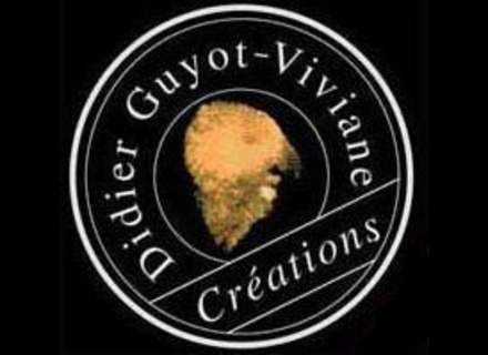 Didier Guyot-Viviane
