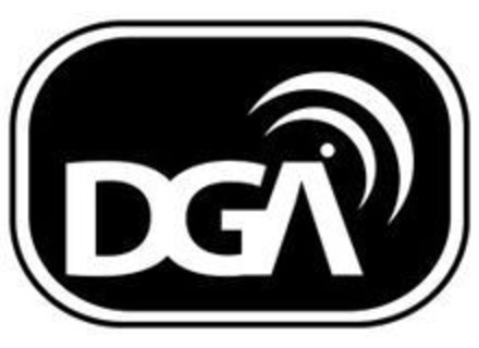 Digital Group Audio