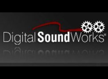 Digital Sound Works