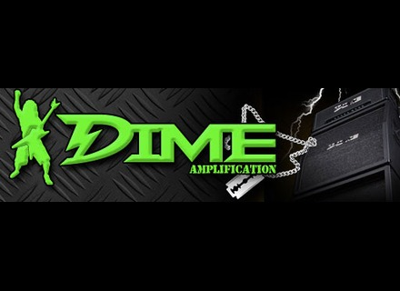 Dime Amplification