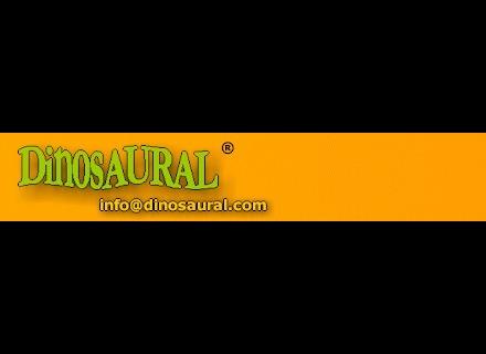 Dinosaural