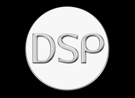 DiscoDSP
