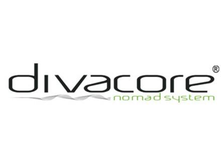 Divacore