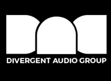 Divergent Audio Group