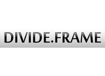 Divide Frame