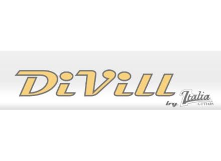 DiVill by Italia