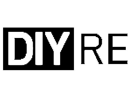 DIY Recording Equipment