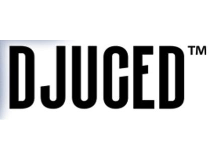 DJuced