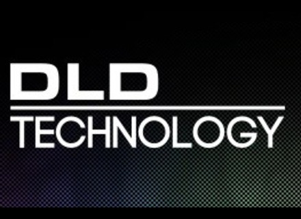 dld technology