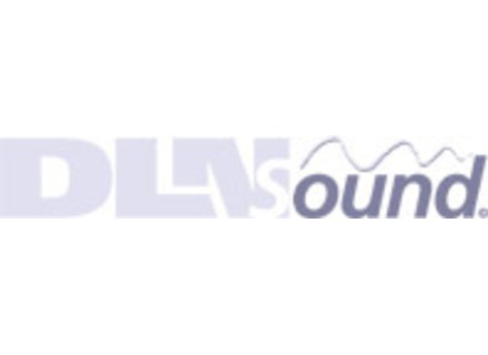 DLN Sounds