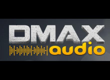 DMAX Audio