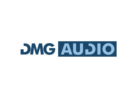 DMG Audio
