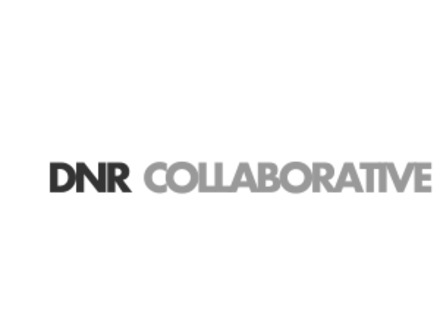 DNR Collaborative
