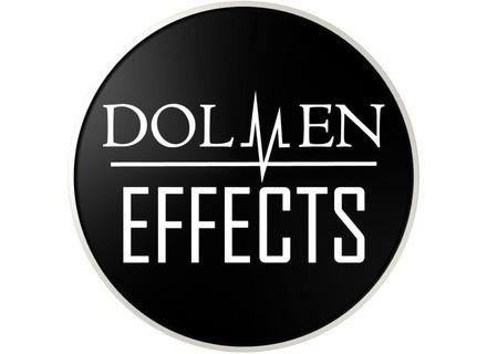 Dolmen Effects