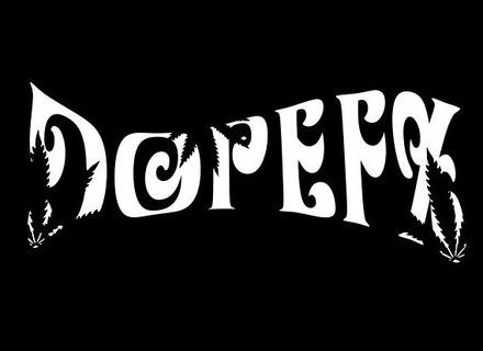 Dopefx