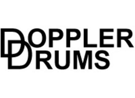 Doppler Drums