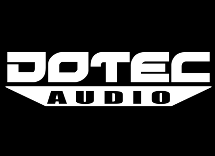 Dotec Audio