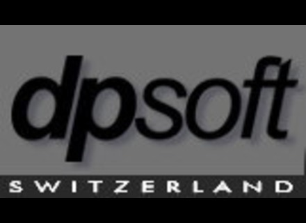 DPsoft
