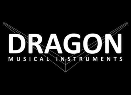 DRAGON Musical Instruments