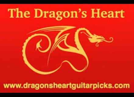 Dragon's Heart