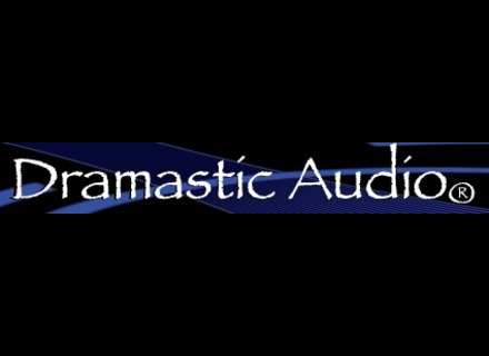 Dramastic Audio