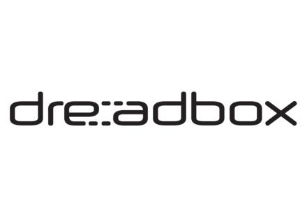 Dreadbox